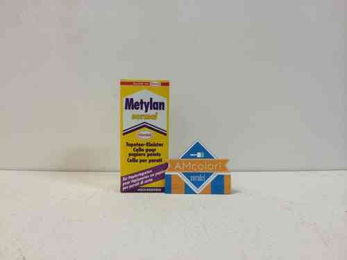 Metylan normal 125gr.