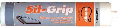 SIL GRIP Silicone  310 ml